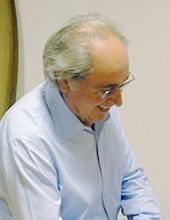 Mario Pecora