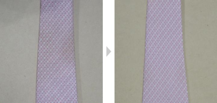 撮影商品④ ネクタイ