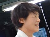 仕上げ部門 正社員 前川悦子