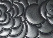 エンボス革(embossing leather)